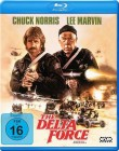 Delta Force - uncut (Blu Ray) NSM - NEU/OVP