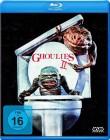 Ghoulies II BR - uncut - NEU - OVP