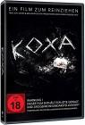 Koxa - Ein Film zum Reinziehen - NEU - OVP