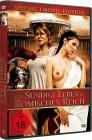 Das sündige Leben im Römischen Reich - Erotik - NEU