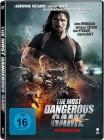 The Most Dangerous Game - Ein tödliches Spiel- DVD