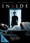 Inside - Remake - NEU - OVP