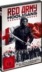 Red Army Hooligans - NEU - OVP