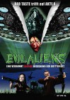 Evil Aliens (DVD,RC2,dt.)