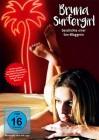 Bruna Surfergirl - Geschichte einer Sex-Bloggerin - NEU