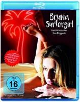 Bruna Surfergirl - Geschichte einer Sex-Bloggerin BR - NEU