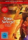 Bruna Surfergirl (Limited 2-Disc Collector´s Edition)