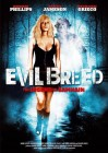 Evil Breed - Legend of Samhain - Jenna Jameson - uncut