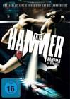 The Hammer - NEU - OVP