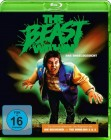 The Beast within - Das Engelsgesicht BR - NEU - OVP