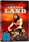 Chatos Land - Charles Bronson - NeU