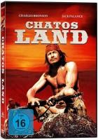 Chatos Land - Charles Bronson - NeU
