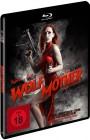 Wolf Mother BR - NEU - OVP