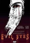 Evil Eyes - Adam Baldwin, Udo Kier, Mark Sheppard