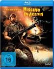 Missing in Action BR - NEU - OVP