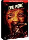 Evil Inside - Uncut Widescreen Edition