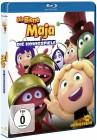 Die Biene Maja - Die Honigspiele Ovp Uncut Blu-ray