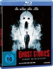 Ghost Stories BR - NEU - OVp