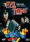 Evil Toons - Uncut - Neu OVP!