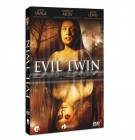 Evil Twin (DVD)