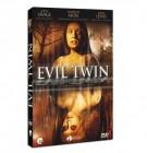 Evil Twin *DVD*NEU*OVP* John Savage - Jason Lewis