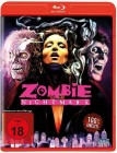 Zombie Nightmare - uncut BR - NEU - OVP