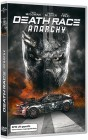 Death Race: Anarchy - NEU - OVP