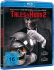 Tales from the Hood 2 BR - NEU - OVP