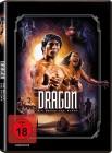 Dragon - Die Bruce Lee Story - NEU - OVP