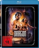 Dragon - Die Bruce Lee Story BR - NeU - OVP
