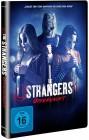 The Strangers - Opfernacht - NEU - OVP