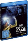The Crying Game BR - NEU - OVP