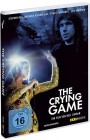 The Crying Game - Digital Remastered - NEU - OVP