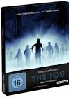 THE FOG - Nebel des Grauens Coll. Steelbook ULTRA-HD Rar
