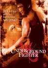 Underground Fighter