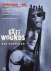 Exit Wounds - Die Copj�ger  FSK 18 ROTE SNAPPER H�LLE
