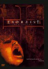 Exorzist: Der Anfang - Ungeschnitten - DVD