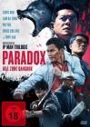 Paradox - Kill Zone Bangkok - NEU - OVP