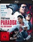 Paradox - Kill Zone Bangkok BR - NEU  - OVP