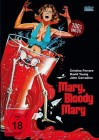 Mary, Bloody Mary - 100% uncut