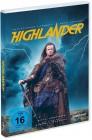 Highlander (31921)