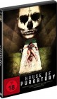 House of Purgatory - NEU - OVP