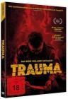 Trauma - Das Böse verlangt Loyalität - NEU - OVP