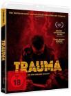 Trauma - Das Böse verlangt Loyalität BR - NEU - OVP