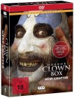 Horror Clown Box 2 - Next Chapter - uncut Edition