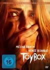 Toybox - NEU - OVP