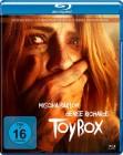 Toybox BR - NEU - OVP