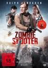 Zombie Shooter - NEU - OVP