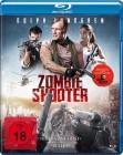 Zombie Shooter BR - NEU - OVP