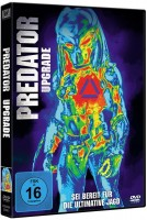Predator Upgrade - NEU - OVP